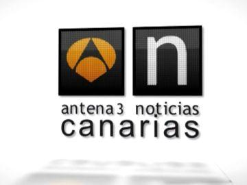 Informativos Canarias