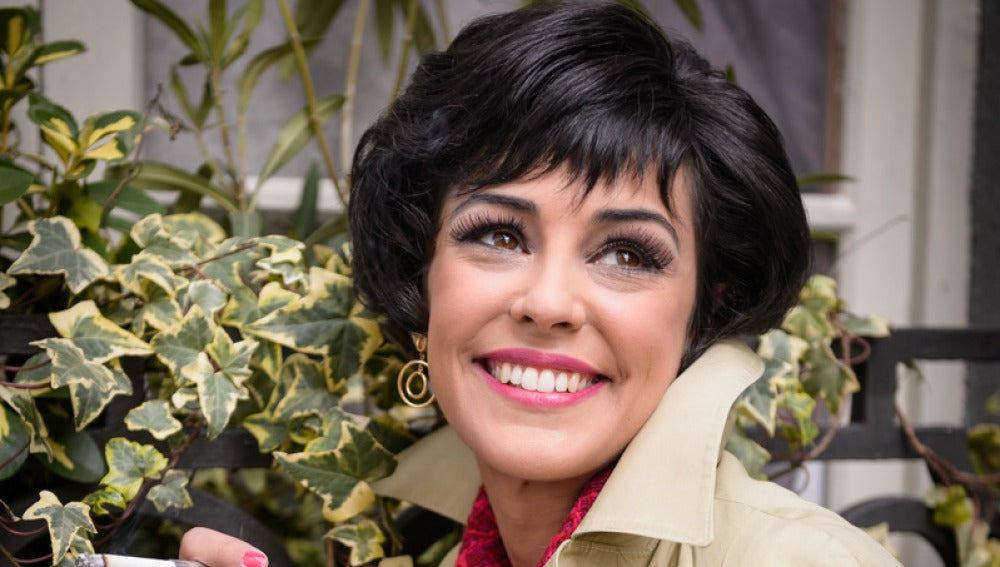 Alicia Peña