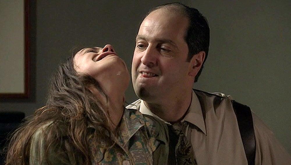 Ricardo e Isabela