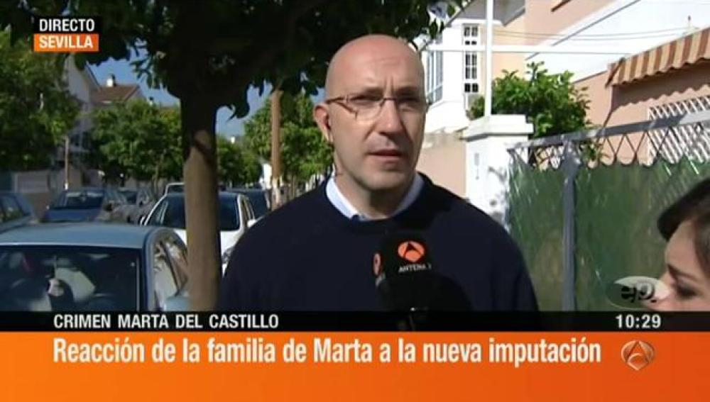 Javier Casanueva