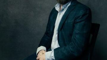Zach Galifianakis repite su papel como 'Alan' en la tercera entrega de 'R3sacón'