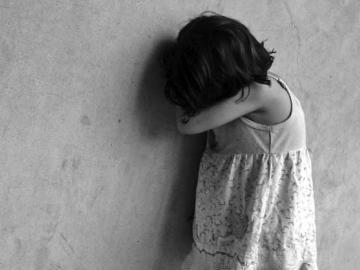 La mayoría de las víctimas de la trata de personas son niños