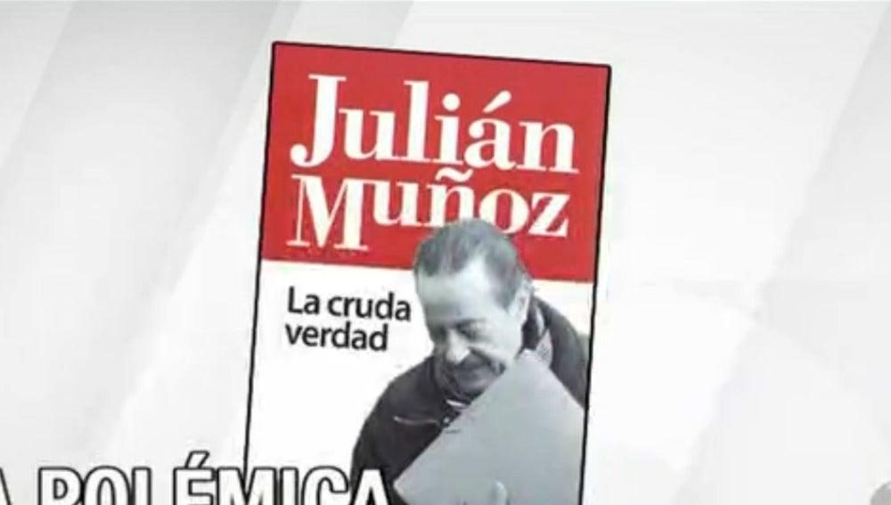 memorias Julián Muñoz