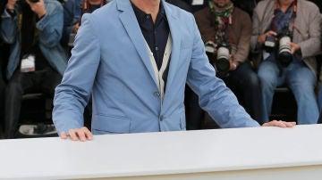 Baz Luhrmann en director de 'El Gran Gatsby'