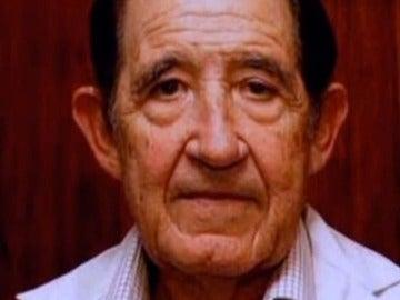 El doctor Eduardo Vela imputado en un caso de bebé robado