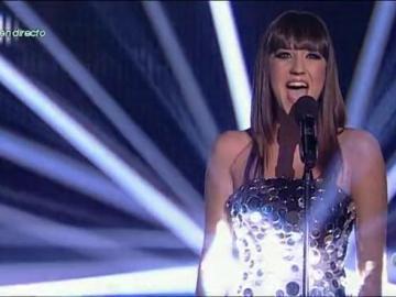 Emma Tejeda - Diamonds
