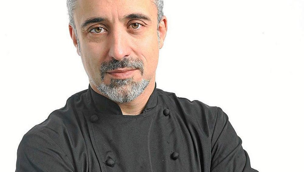 Sergi arola obligado a cerrar su restaurante en madrid - Restaurante sergi arola en madrid ...