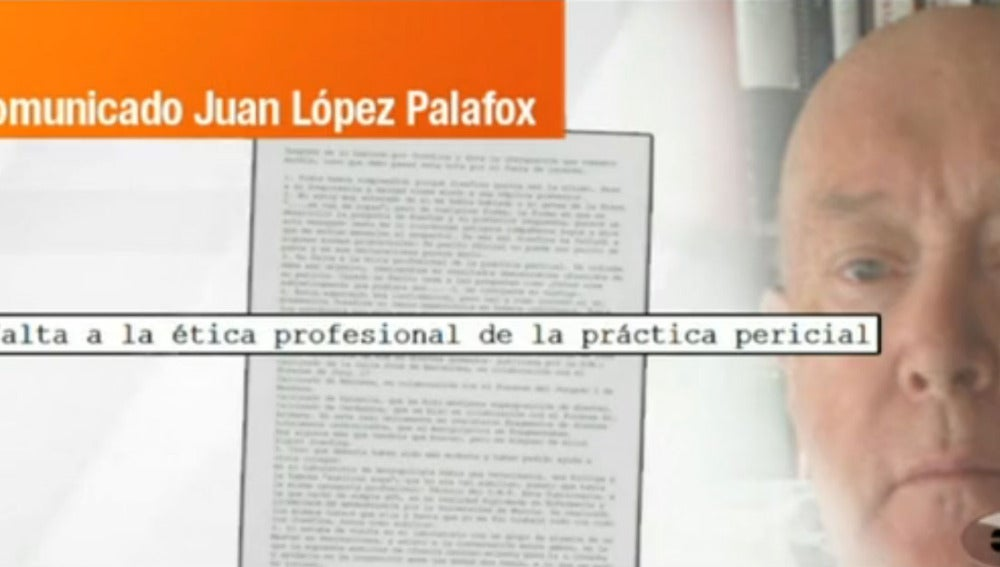 Criticas a Josefina Lamas