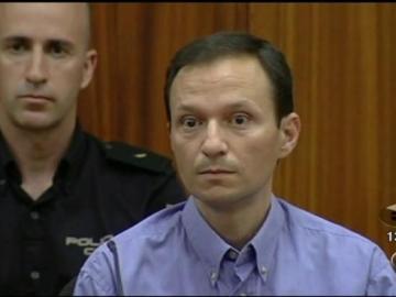 El jurado popular declara por unanimidad culpable a José Bretón por el asesinato de Ruth y José