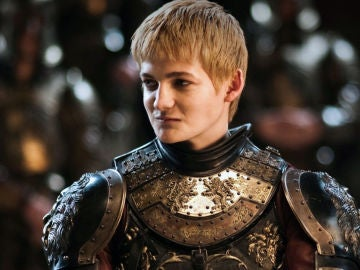 Joffrey Baratheon se prepara para la Batalla del Aguasnegras