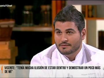 Vicente Cubertorer