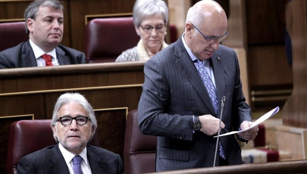 Duran i Lleida