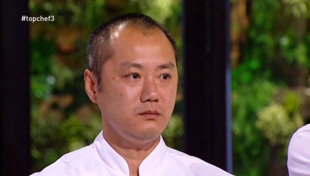 Hung Fai