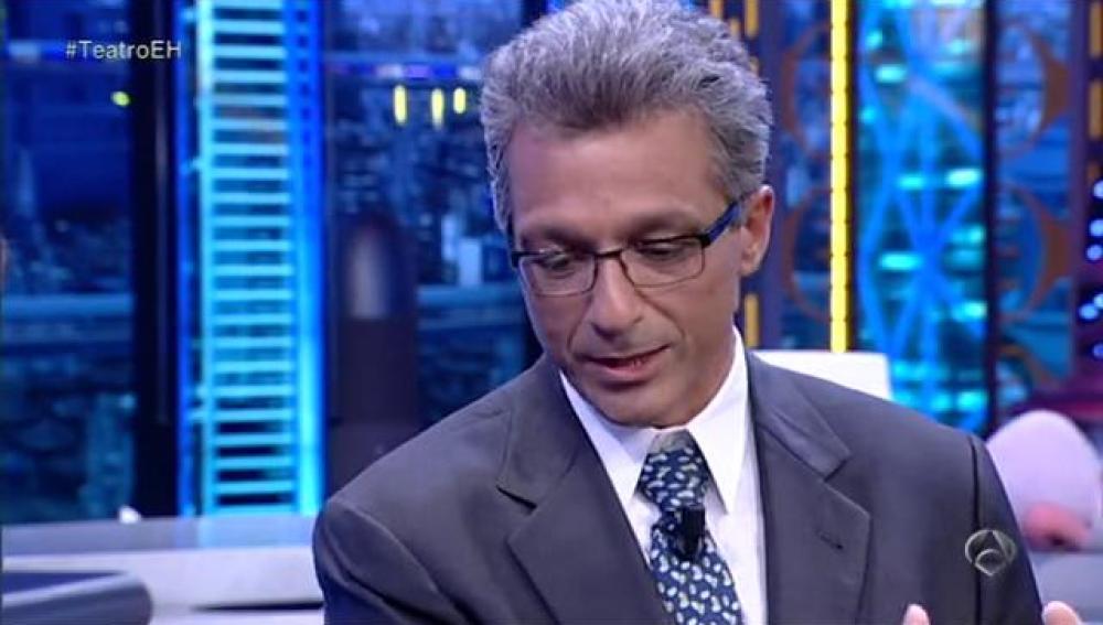 Dr. Álvaro Pacual Leone