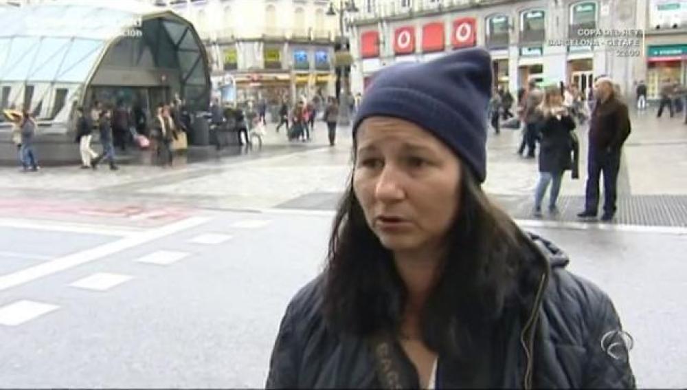 El clan de las Bosnias vuelven a Madrid