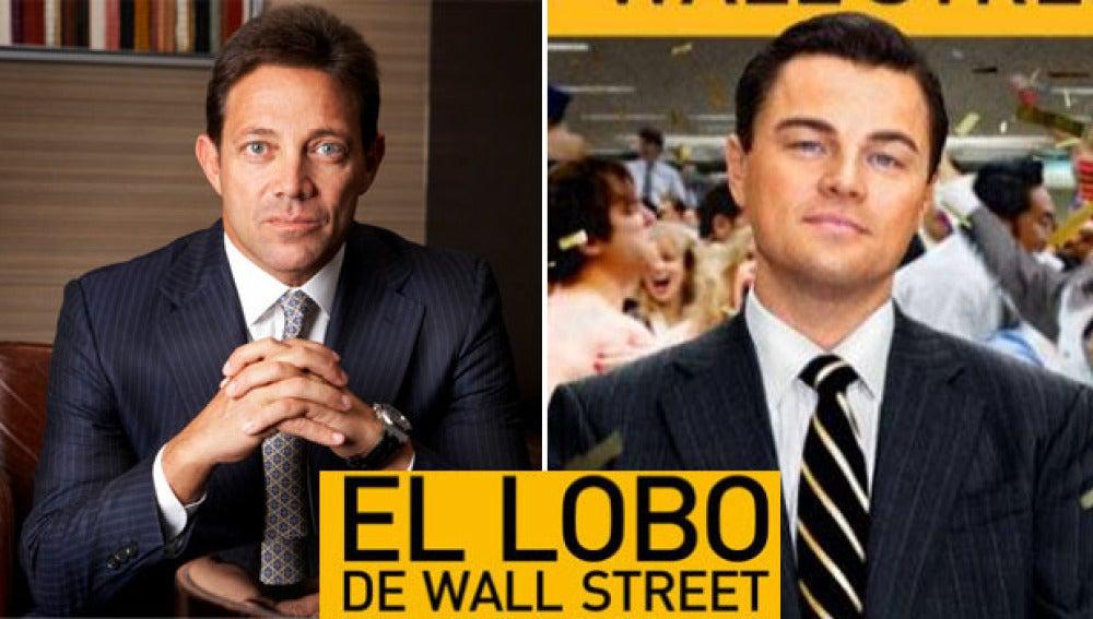 jordan belfort biografia  La verdadera historia de Jordan Belfort, 'El Lobo de Wall Street ...
