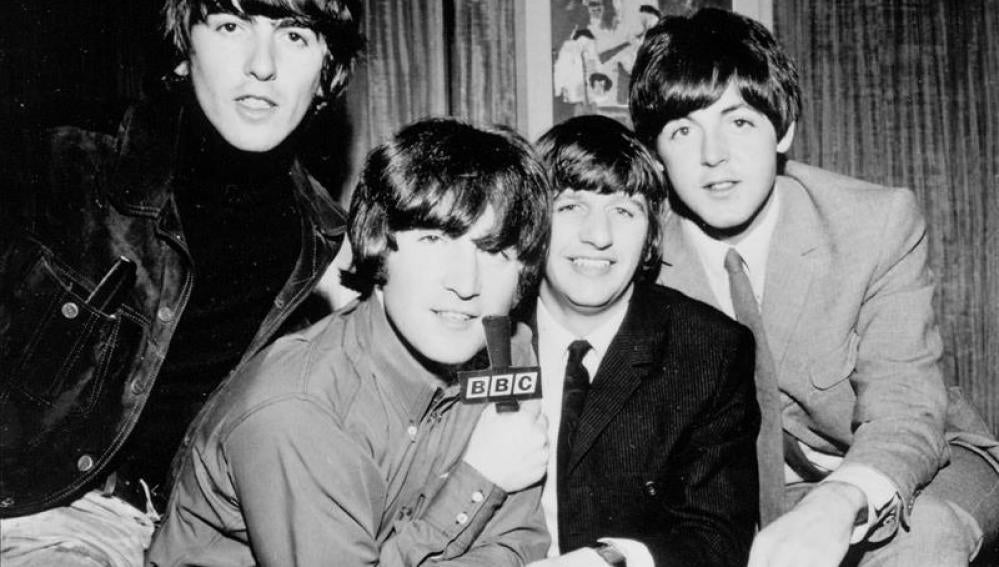 The Beatles regresan a Washington 50 años después
