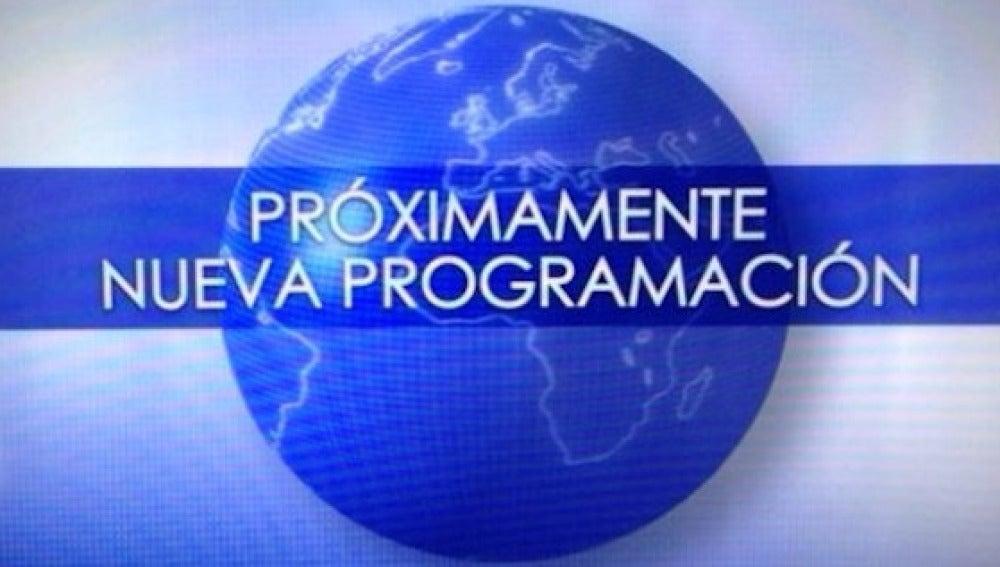 Intereconomía TV
