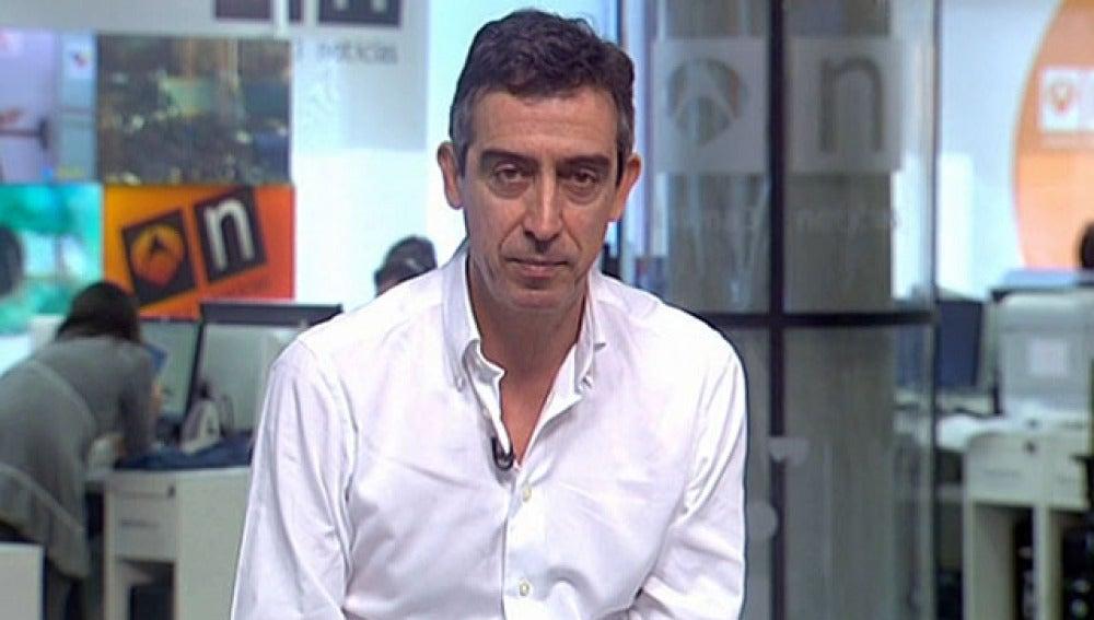 Alejandro Dueñas