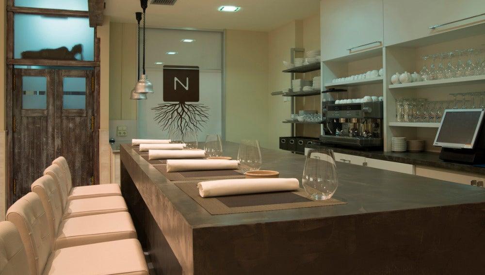 nova_restaurante