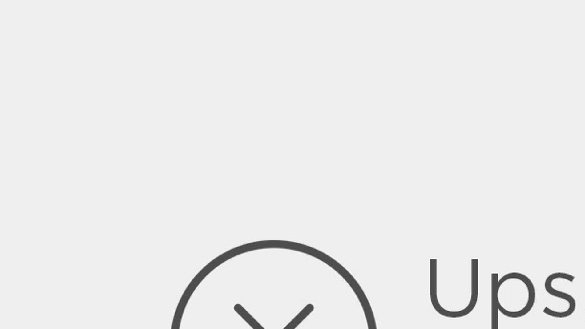 Primera imagen de lo nuevo de Robert Pattinson
