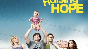 'Raising Hope'