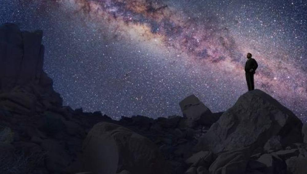 'Cosmos'