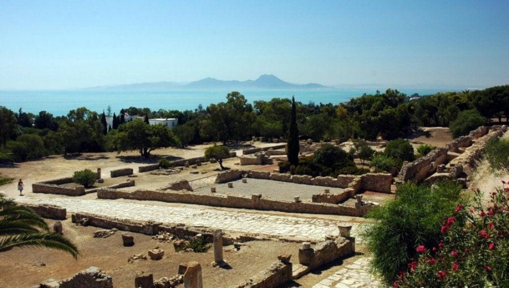 Cinco lugares de Túnez que no te puedes perder 9