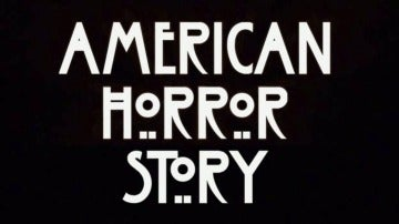'American Horror Story: Freak Show'