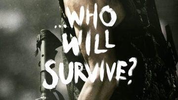 ¿Quién sobrevivirá?