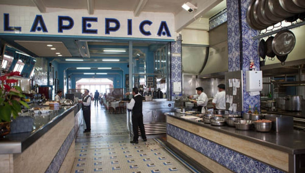 la_pepica