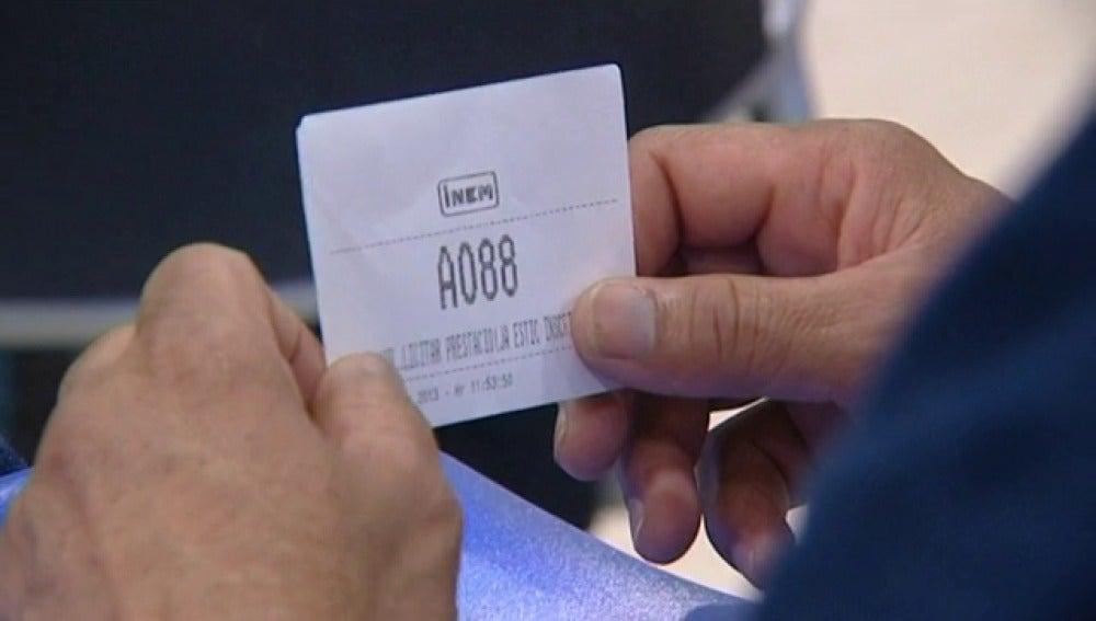 00171