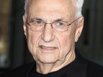 Frank Gehry, Príncipe de Asturias de las Artes