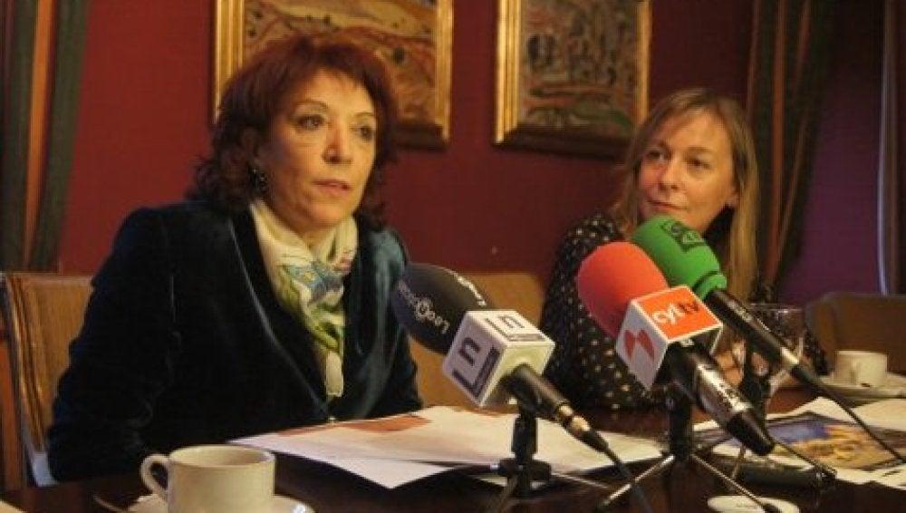 Victorina Alonso Fernández