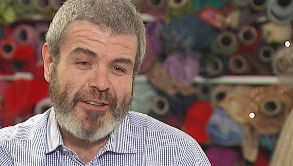 Lorenzo Caprille