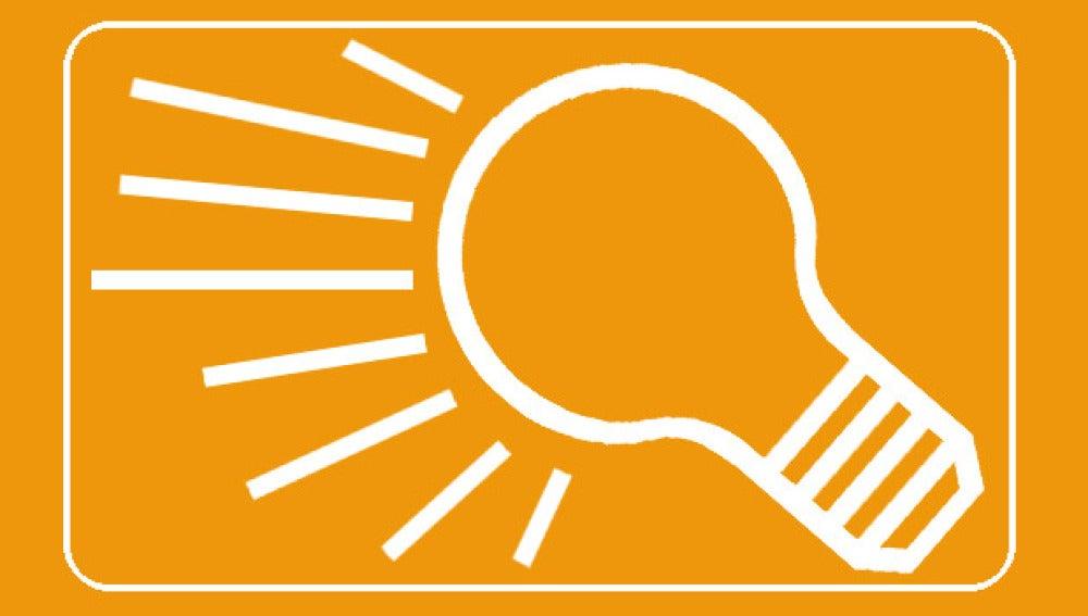 Creatividad, iniciativas que educan 2014