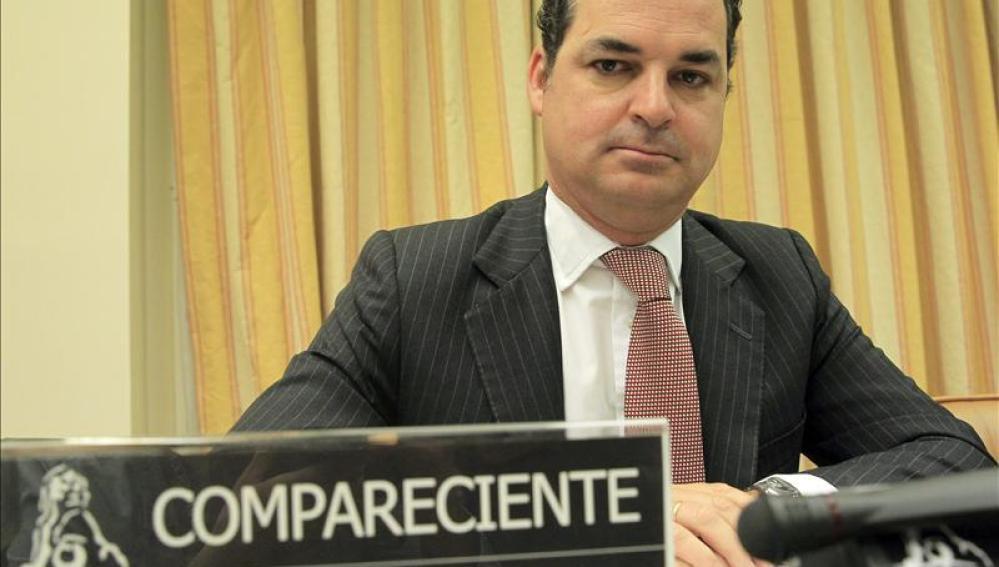 Leopoldo González Echenique