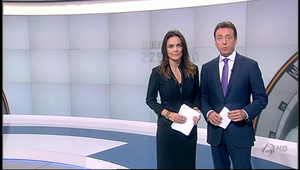 Mónica Carrillo Matías Prats