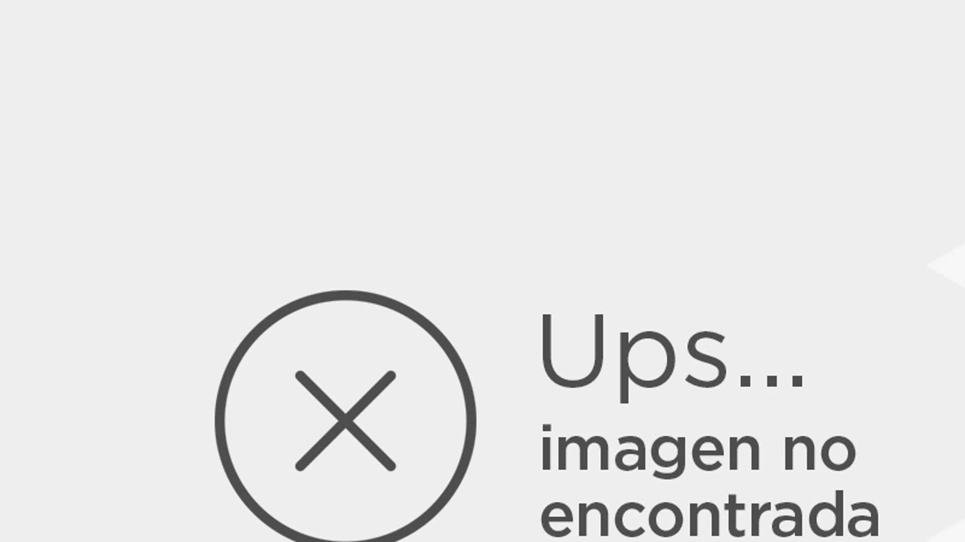Nicolas Cage en 'Tokarev'