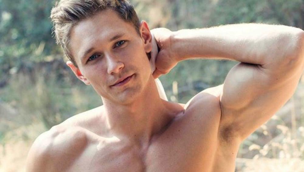 Niklas Pederson