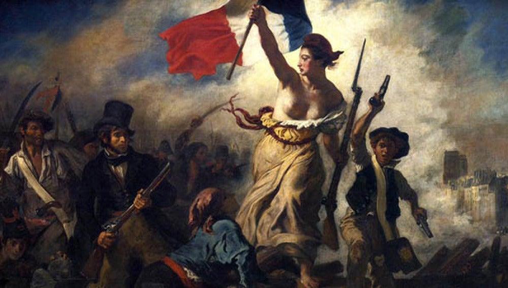 revolucion_francesa