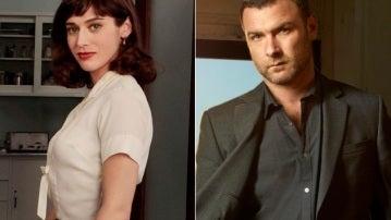 'Masters of Sex' y 'Ray Donovan' renuevan para una tercera temporada