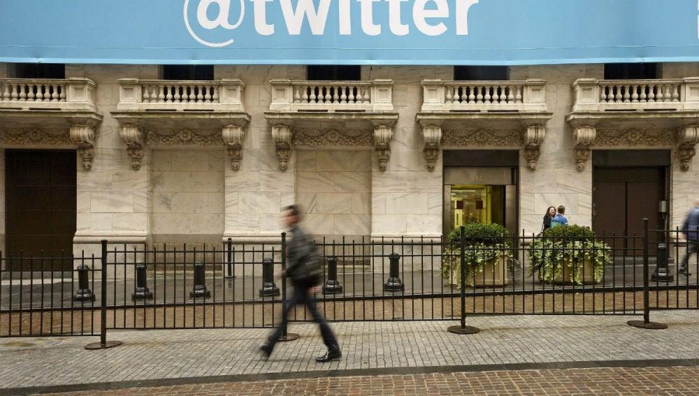Twitter ofrece a sus usuarios la opción de compra a través de los tuits