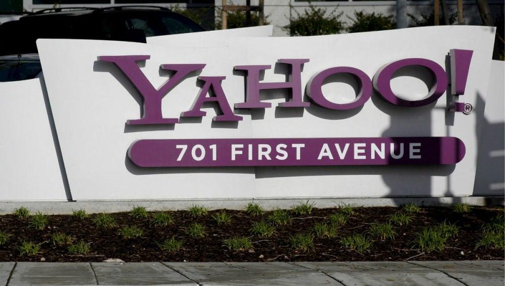 Yahoo, el buscador que se negó a dar los datos de sus usuarios