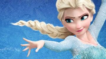 ¿'Frozen, El Reino del Hielo' un plagio?