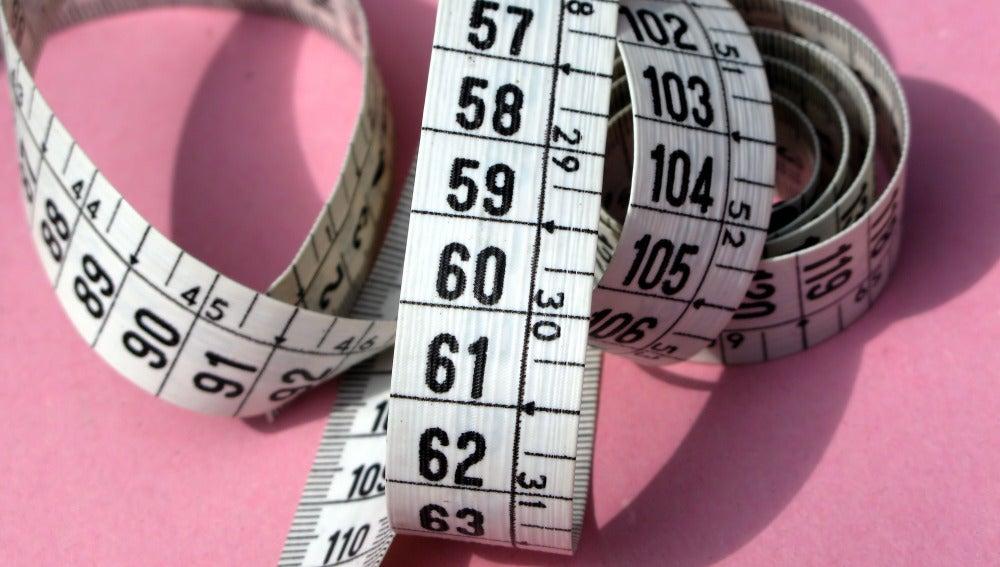 La dieta del grupo sanguíneo se basa en lo que corre por tus venas.