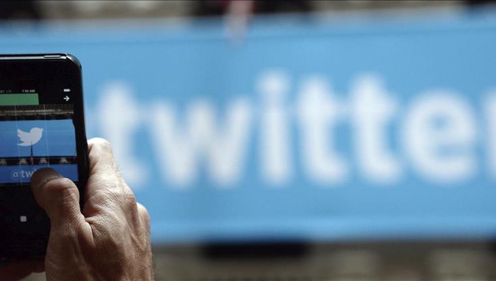 Twitter sigue introduciendo novedades