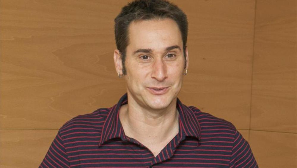 La Cámara vasca acepta como parlamentario a Casanova, condenado por ser de ETA