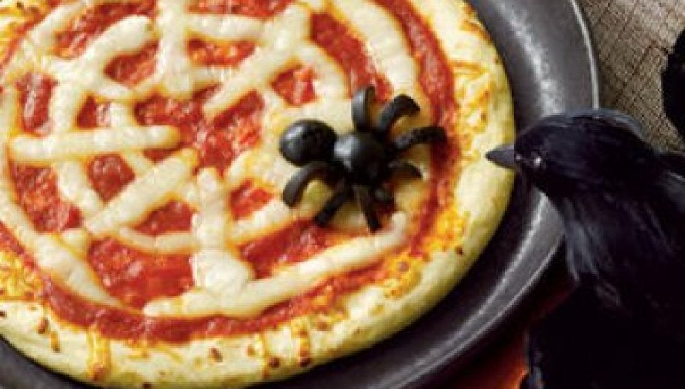 pizza_telaraña