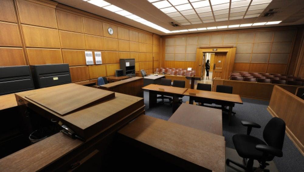 Juzgado de Ventura
